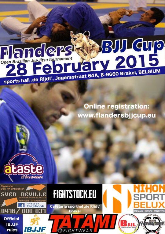FlandersBJJCup2015_flyer3_1